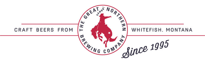 Great Northern Brewery