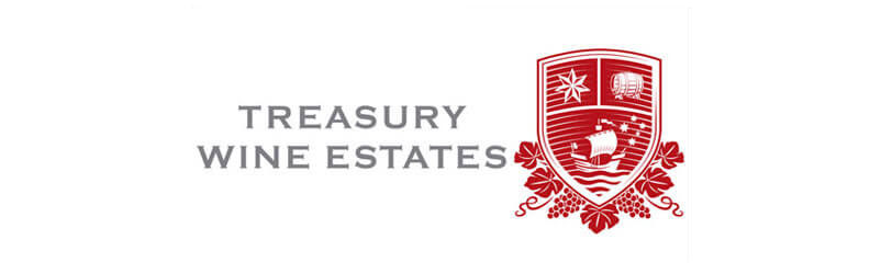 Treasury Wines